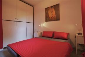 Ferienwohnung Residenz La Selva B 312 - Ghiffa Lago Maggiore ...