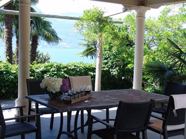 willkommen auf lago. Black Bedroom Furniture Sets. Home Design Ideas